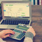 Что такое накопительный счет, его отличие от банковского вклада