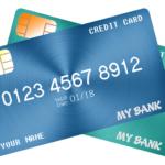 Кредитная карта Почтовый Экспресс — обзор условий, требования к получателям, возможности получения