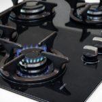 Как оплатить газ через интернет — все платежные онлайн-сервисы