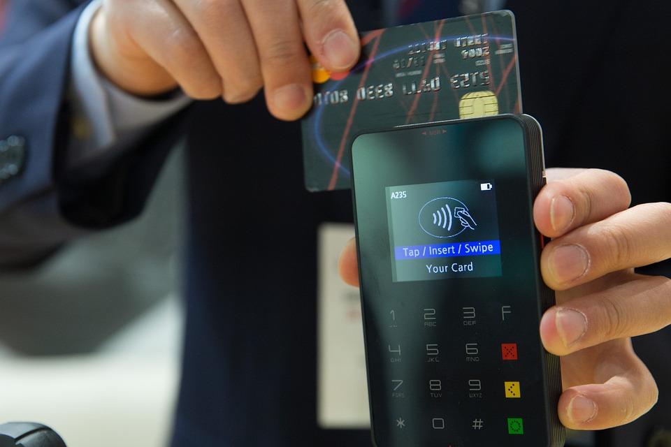 Что делать, если забыл ПИН-код кредитной карты