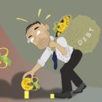 Как узнать остаток по кредиту Русфинанс Банк? Ответы на часто задаваемые вопросы клиентов