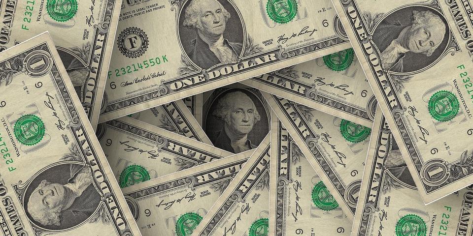как без комиссии пополнить яндекс деньги