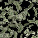Что такое полная стоимость кредита и как ее правильно рассчитать?