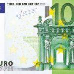 Как из Германии перевести деньги в Россию — быстро и с минимальной комиссией?