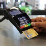 Как на Вебмани положить деньги через терминал — ответы на частые вопросы