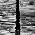 Что такое первичная документация в бухгалтерии, принципы ее создания, хранения, корректировки