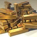 Что такое металлический счет в Сбербанке и в чем выгода от его открытия?
