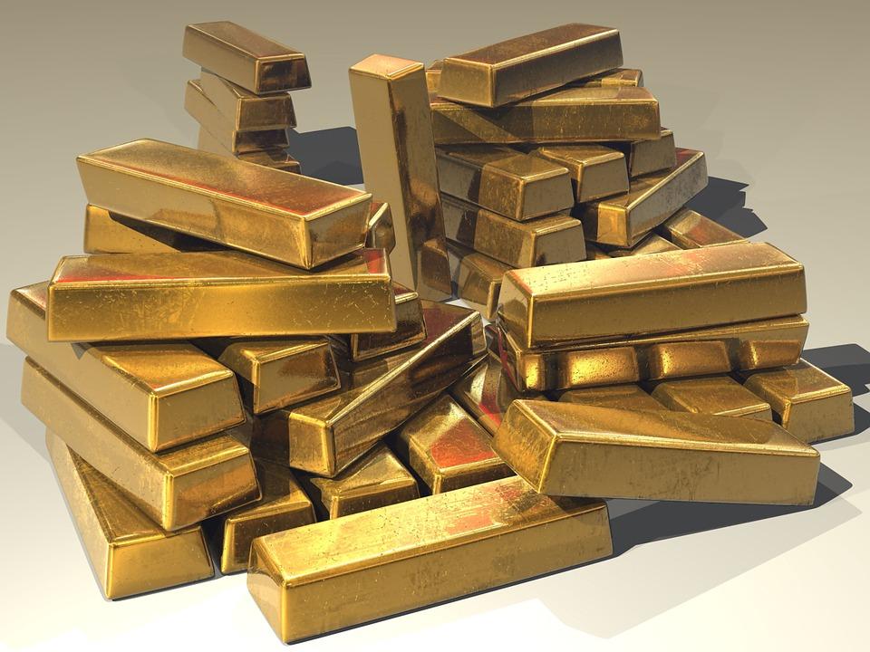 что такое металлический счет в сбербанке