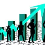 Что такое ключевая ставка и о чем говорит ее резкое повышение?