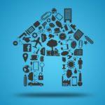 Ипотечное страхование — что такое, виды, преимущества, условия, стоимость
