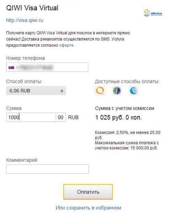 eful-java-links/link-rus at master levelp/useful-java