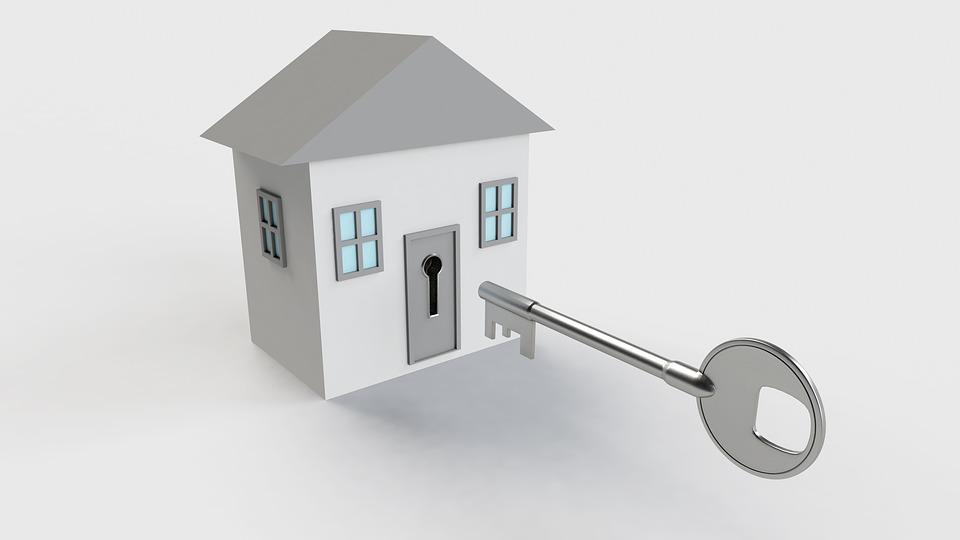 что такое ипотека и как она работает