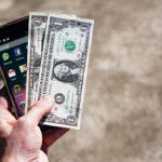 Как можно снять деньги с телефона наличными на Билайне, Мтс, Мегафоне