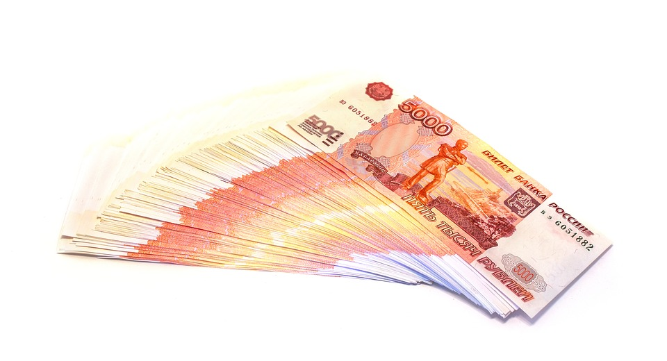 где взять миллион рублей