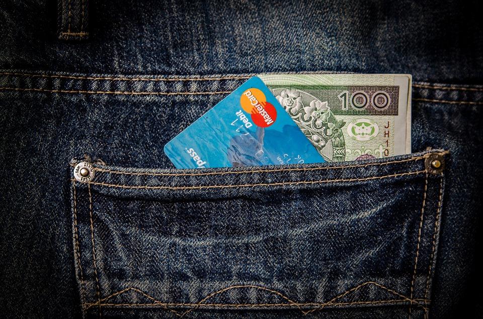 кредитный лимит что это
