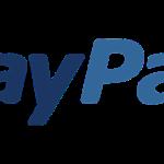 Как перевести деньги с PayPal на Киви — инструкция перевода через обменники, привязку карты, функционал Альпари