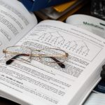 Первичные документы бухгалтерского учета — это регистры для отражения хозяйственных операций