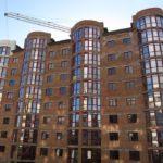 Как правильно купить квартиру в Новостройке, на что нужно обратить внимание?
