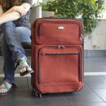 Когда потерял паспорт — что делать, куда обращаться, чем это грозит?