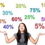 Какой процент по кредитной карте Сбербанка, как правильно воспользоваться беспроцентным периодом