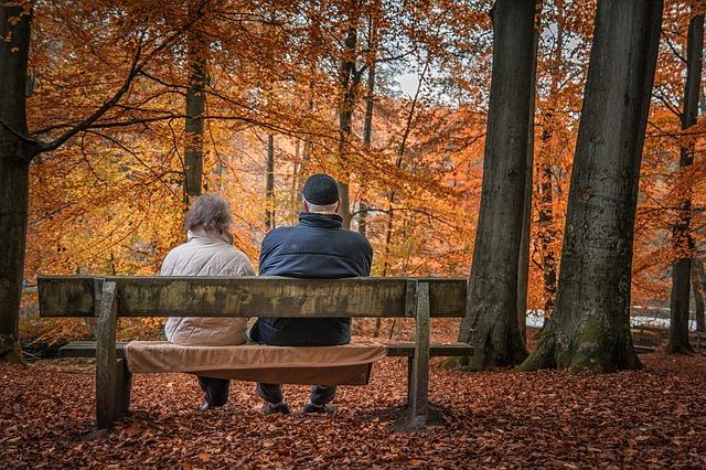 Как прибавят пенсию в 2019 году