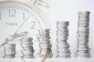 Как рассчитывается процент по кредиту?