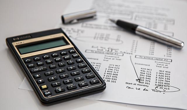 что такое уин в квитанции на оплату налога
