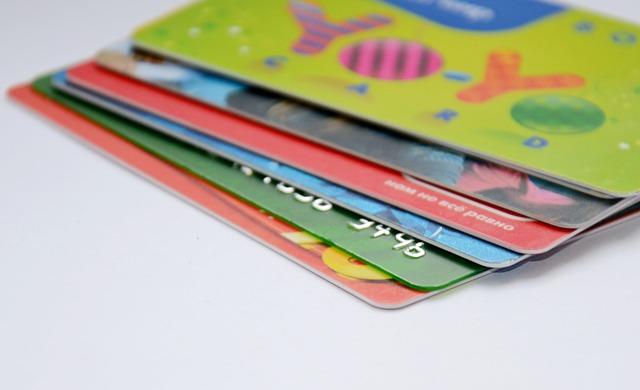 Как переслать деньги на карту Сбербанка по номеру карты?