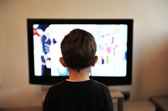 Где можно оплатить Триколор ТВ без комиссии?