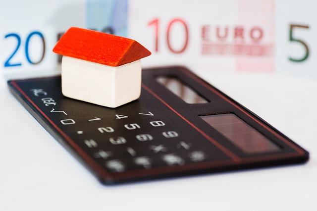 Как лучше гасить ипотеку?