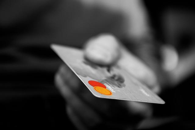 Какие банковские карты самые выгодные?