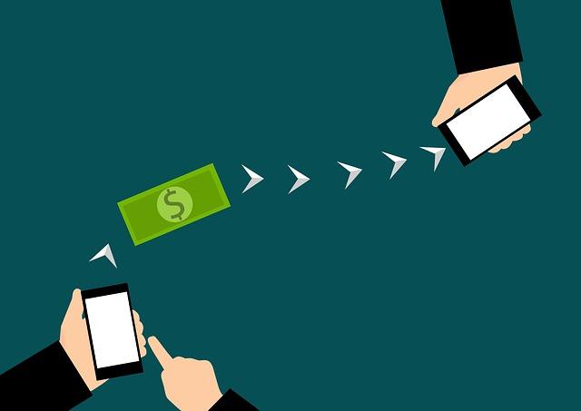 Как отправить деньги по номеру телефона на карту Сбербанка?