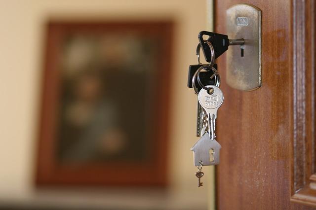 Где выгодней взять ипотеку?