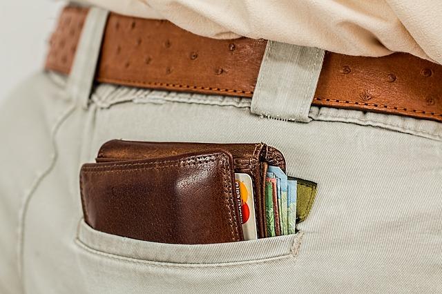 Что такое электронный кошелек и как им пользоваться: вывод средств?