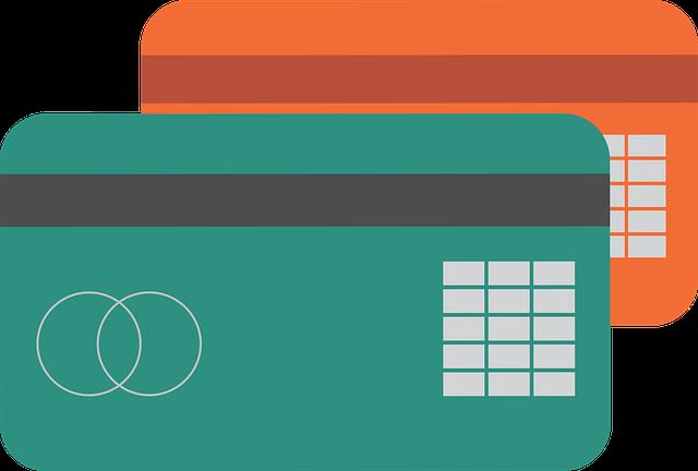 восстановление карты сбербанк