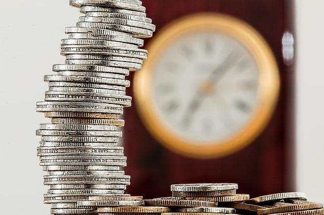 самая низкая ставка по ипотеке в каком банке