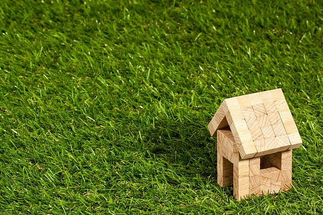 возможно ли взять ипотеку без первоначального взноса