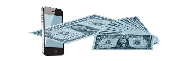 как включить мобильный банк сбербанк
