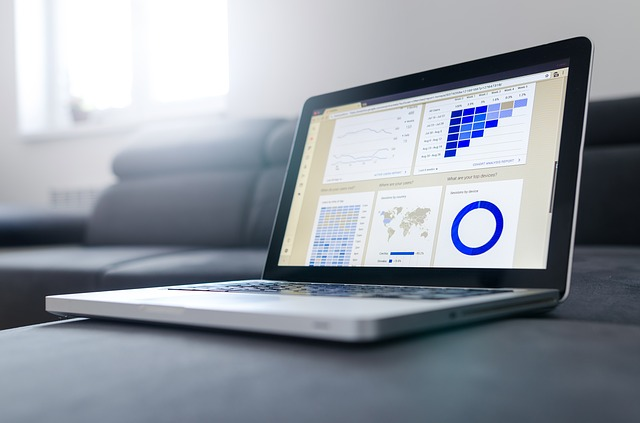 Как узнать баланс карты ВТБ 24 через интернет по номеру карты?