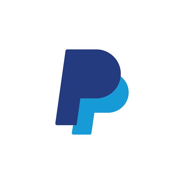 Что такое счет paypal