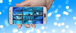 как отключить карты от мобильного банка сбербанк