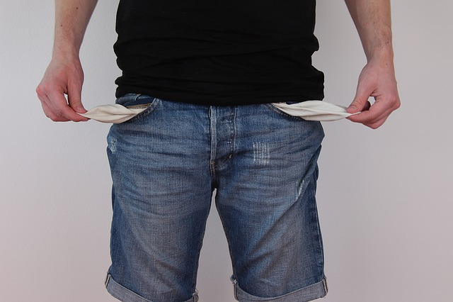Что делать, если не могу платить кредиты банкам?