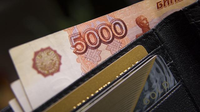 Как пополнять Яндекс Кошелек без комиссии?