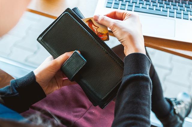 Альфа банк: положить деньги на карту