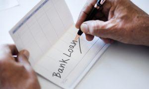 как перевести деньги с карты на книжку сбербанка
