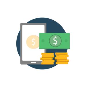 можно ли отменить онлайн платеж в сбербанке