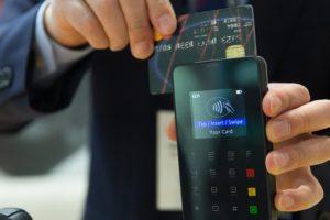 кредитные карты с маленьким процентом