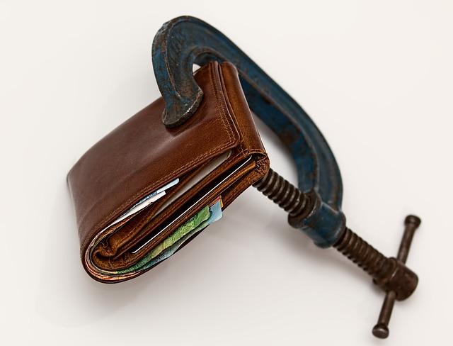 если перестать платить кредит что будет
