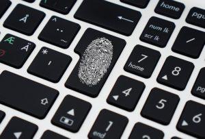 Что делать, если забыл пароль от банковской карты?