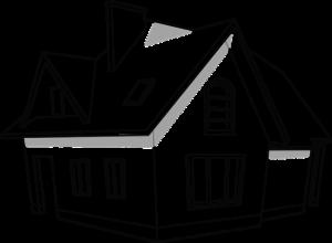 можно ли использовать материнский капитал как первый взнос за ипотеку